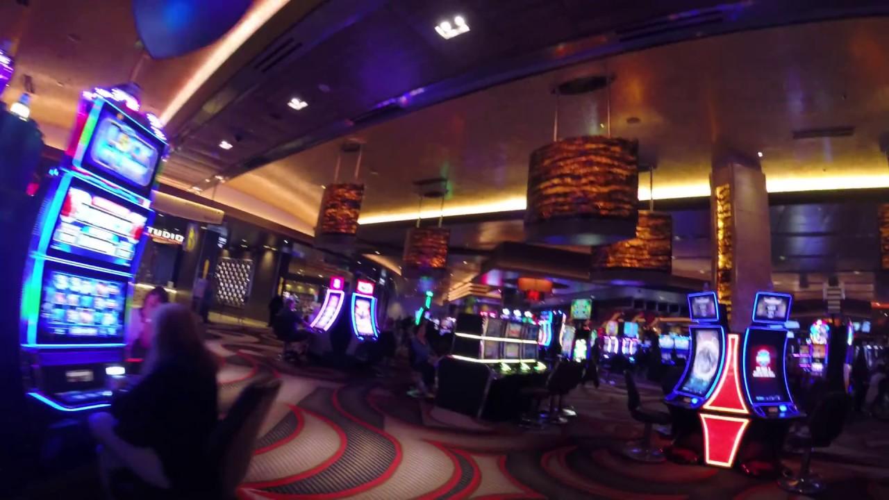 M resort betting lines dog racing bettingadvice forum