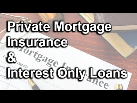 private-mortgage-insurance-(pmi)-is-a-fantastic-tool.-learn-more.