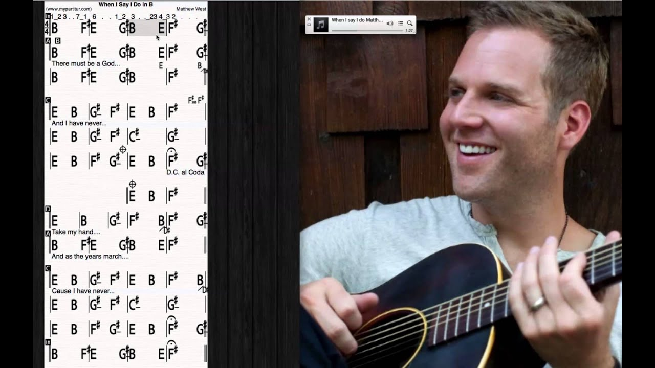 how to say west in japanese