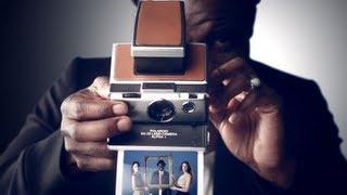 CHIMA - Morgen (Offizielles Video)