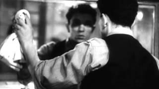 Тарковский Убийцы 1956