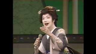 北岡ひろし - 竹屋の渡し
