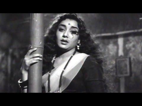 Popular Videos - Aatreya & P. Susheela