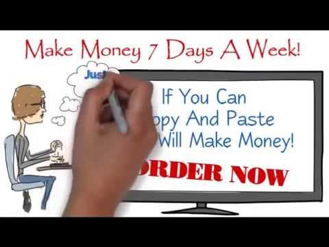 Legitimate work from home jobs 2021 Get Paid to Send Emails