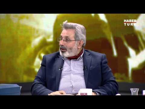 """Tarihin Arka Odası """"Evliya Çelebi"""" 18 Nisan 2015"""