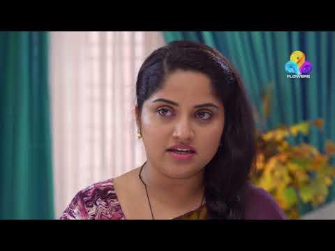 Mamangam | മാമാങ്കം | Flowers | Ep# 148