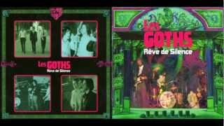 Les Goths - Wake Up (1968) HQ