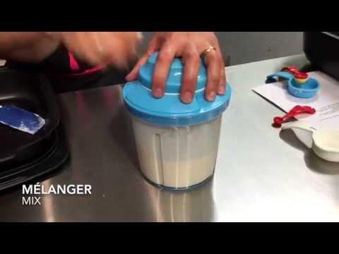 recette-dessert-tupperware-facile-de-pouding-des-travailleurs-/-workers-pudding