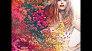 Aura Dione ft. Rock Mafia - Friends w/ lyrics FULL SONG HD!!!!
