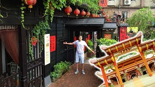 Más vlogs en Taiwán ➤ http://bit.ly/2MfVafo SUSCRIBIRSE ➤ http://go...