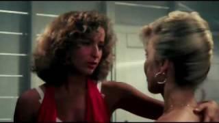 Dirty Dancing (hungry eyes video)/Грязные танцы