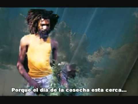 Don Carlos - Harvest Time subtitulado