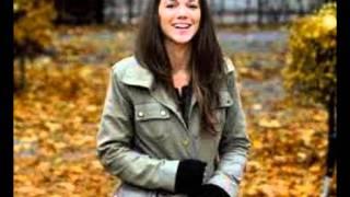 Melissa Horn-Under löven