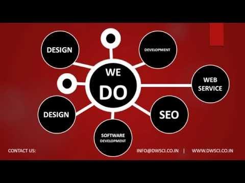 Website designing Company : Website Designing Company in Delhi