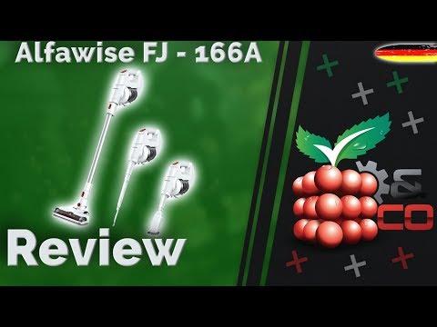 alfawise-fj-166a---leistungsstarker-handstaubsauger-[deutsch]
