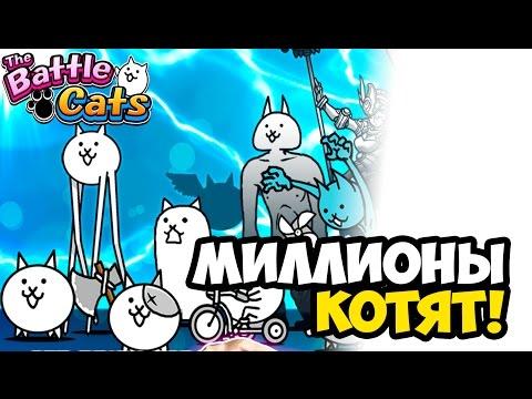 Игры Аниме - флеш игры на OnlineGuru