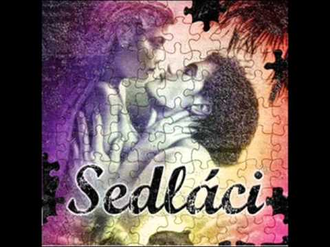 Sedláci - TMR (2007)