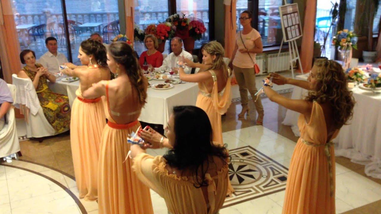 поздравление смешное на свадьбу от подружки невесты это маски