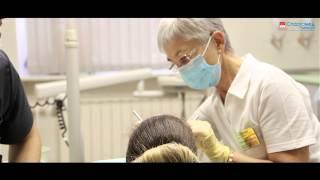Лечение зубов во сне в клинике «Спарта-Мед Премиум»(, 2013-12-03T18:51:11.000Z)