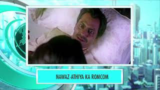 9XM Newsic | Motichoor Chaknachoor - Trailer | Bade Chote