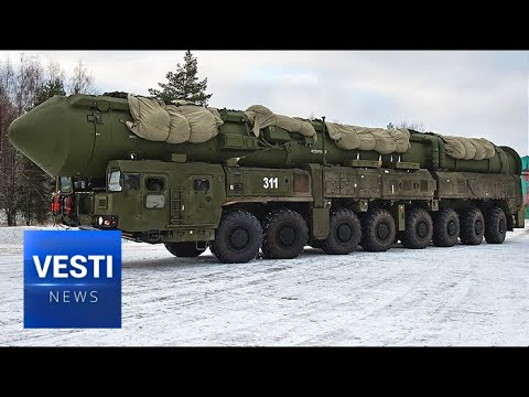 """Introducing the """"Dym"""" Small Arms System: Russia's New Top Secret Weapon Revealed!"""