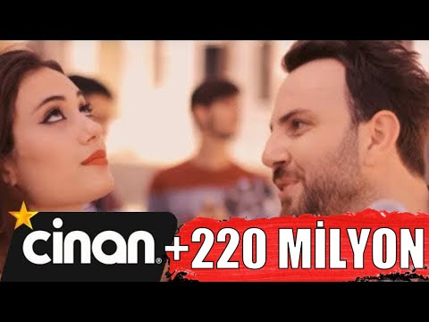 Turan Şahin - Ya Ben Anlatamadum (Official Video) ✔️