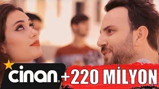 Download Turan Şahin - Ya Ben Anlatamadum (Official Video) ✔️ Mp3 and Videos