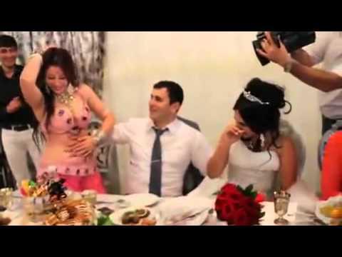 Приколы бесплатно смотреть на свадьбах