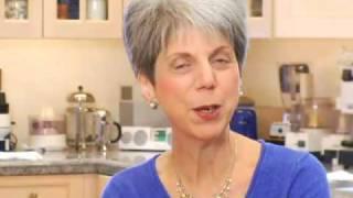 Baking For All Occasions: Flo Braker