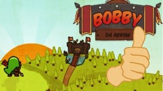 Free Game Tip - Bobby Da Arrow