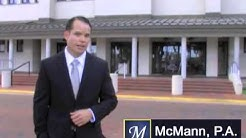 Divorce Attorney Lakeland Family Law Mark McMann P.A. 863-393-9010 http://www.McMannLaw.com