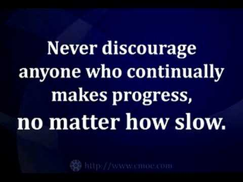 Leadership Quotes Cool Qualities Of Leadership  Inspirational Leadership Quotes  Youtube