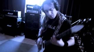 Menhir - Výčitky (STUDIO)