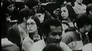 18 - フランス パリ 五月革命 - 1968
