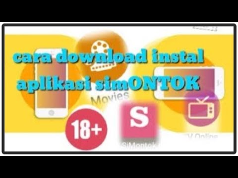 hqdefault Keuntungan Aplikasi Video Online Simontok