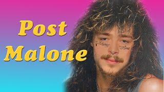 Circles - 80s Version Remix Post Malone
