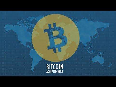 Comment fonctionne une transaction Bitcoin ?