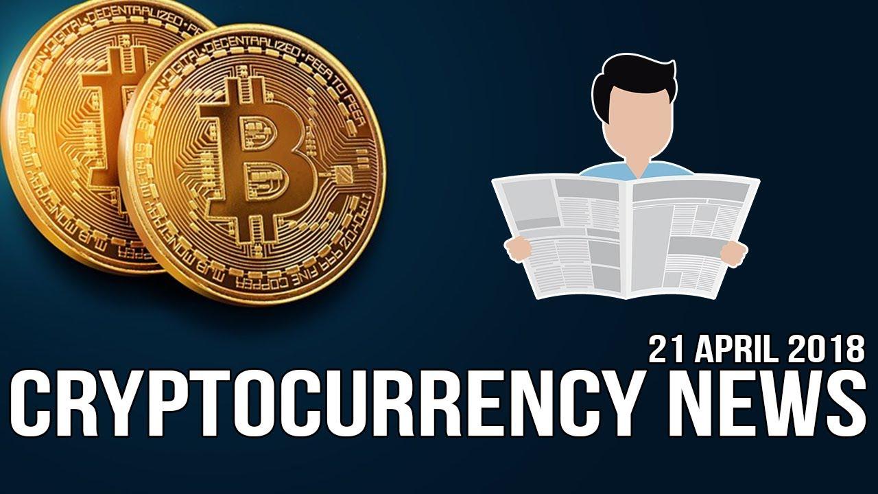 Altcoin News - Binance Denies Rumors, Amazon Blockchain News, Altcoins Bullish, Wikileaks & Coin