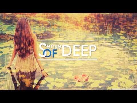 Arkoss Feat Nathen Pike - Moon And Back (Original Mix)