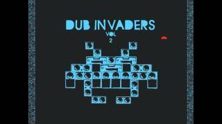 Dub Invaders #2   Roots
