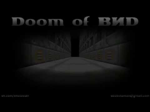 Doom of ВИD (1.2.2) Release! thumbnail