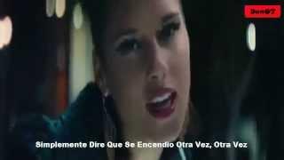 Repeat youtube video Alicia Keys Feat. Kendrick Lamar - It's On Again [Sub Español] The Amazing Spider Man 2
