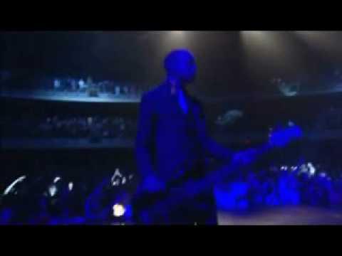 Delirious-Investigate-Live.wmv