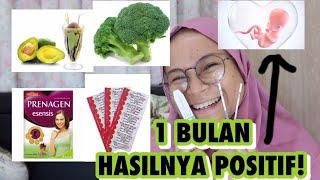 Download Program Hamil Tanpa Dokter! INI CERITA & PENGALAMANKU YA(+) Mp3