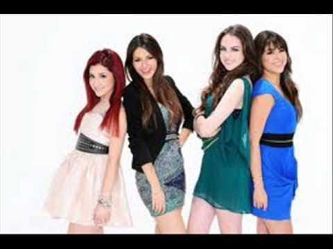 How To Look Like Ariana Grande  ProProfs Quiz