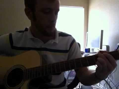Stephen Durham - Dreaming with a broken heart cover