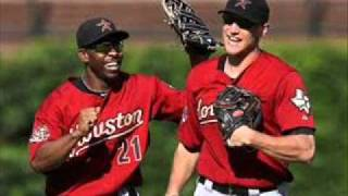 KTRH 2011 Astros review w Jimmy the Toy Cannon Wynn.wmv