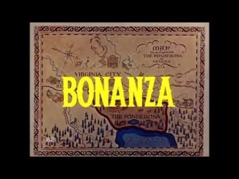 Bonanza - Intro/Outro