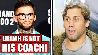 rumors-of-cody-garbrandt-leaving-team-alpha-male-urijah-faber-on-ufc-return-and-cody-dillashaw-beef