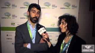 Sirio Greco | Come ottimizzare l'esperienza in-store attraverso l'illuminazione?